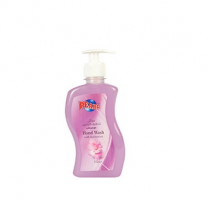 Pearl Hand Soap (Violet) 5Ltr