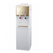 Zenan water Dispenser  5X29R Gold