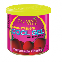 CS Cool Gel Coronado Cherry