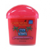 CS Solid Dome Coronado cherry