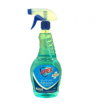 Apex Multisurface Disinfectant 750ml