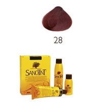 Sanotint Red Chestnut 28