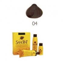Sanotint Light Brown 04