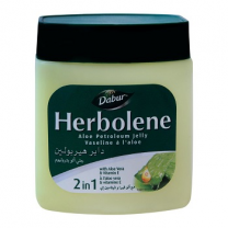 Dabur Herbolene Aloe Petroleum Jelly 225 Ml
