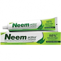 Neem Active Tooth Paste 200 Gm