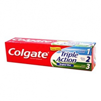 Colgate Triple Action Mint 100 Ml