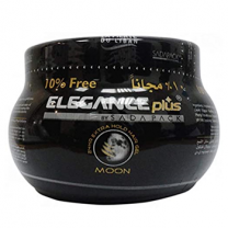 Elegance Plus Moon Hair Gel