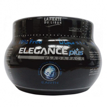 Elegance Plus Earth Hair Gel