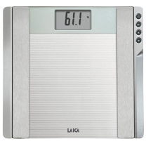 Laica Electronic Body Composion Scale Ps 5006S
