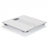 Laica Electronic Personal Scale White Ps 1054W