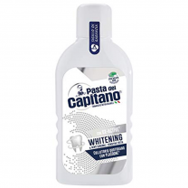 Pasta Del Capitano Whitining M/Wash 400Ml