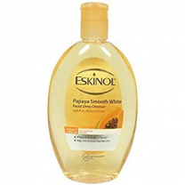 Eskinol Facial Papaya 225 Ml