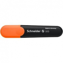 Schneider Highlighter
