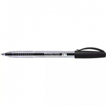 Faber castell Ball Pen 0.7mm