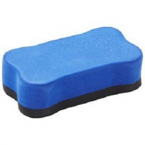 White Board Eraser