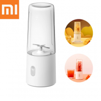 Xiaomi MIJIA Electric Juicer