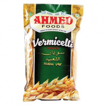 Ahmed Vermicelli Roasted 150Gm