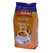 Al Rifai French Cafe 250g