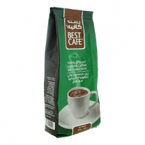 Maatouk Best Cafe Ground Coffee Cardamom 200g