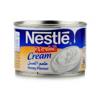 Nestle Cream Honey 175g