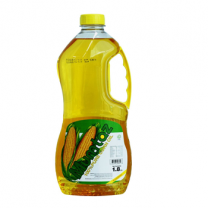 Mumtaz Pure Corn Oil 1.8Ltr