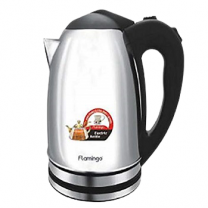 Flamingo 1.8L Electric Kettle FL282EK
