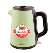 Royal Brite 1.5L Electric Kettle RB3504EK