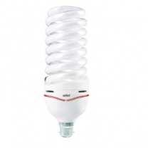 Sanford Energy Saver 65W Pin Spiral SF231ESL