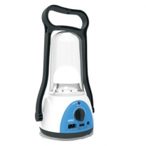 Sanford Rechargeable Emergency Lantern SF4733EL