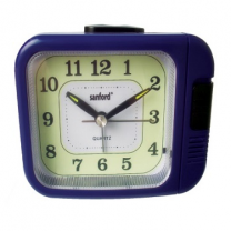 Sanford Alarm Clock SF3000ALC