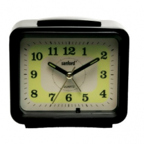 Sanford Alarm Clock SF3003ALC