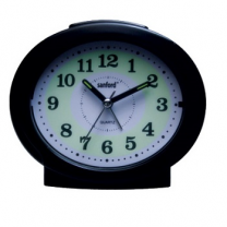 Sanford Alarm Clock SF3004ALC