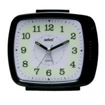Sanford Alarm Clock SF3005ALC