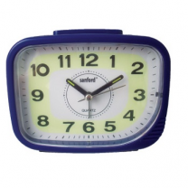 Sanford Alarm Clock SF3007ALC