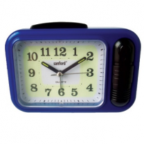Sanford Alarm Clock SF3009ALC