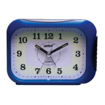 Sanford Alarm Clock SF3010ALC