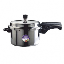 Sanford 3L Pressure Cooker SF3252PC