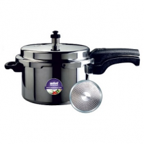 Sanford 3L Induction Base Pressure Cooker  SF3255PCIB