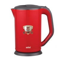 Sanford 1.7L Electric Kettle SF3328EK