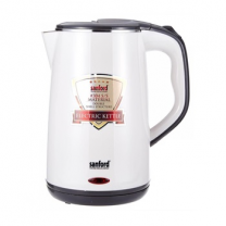 Sanford 1.8L Electric Kettle SF3359EK