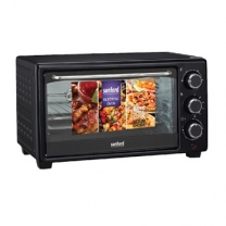 Sanford Electric Oven 18L SF3600EO