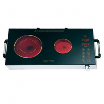 Sanford Infrared Cooker  SF5194IC