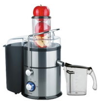 Sanford 2.0L Juicer SF5507JB
