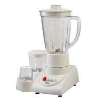Sanford 1.6L Juicer Blender SF5516BR