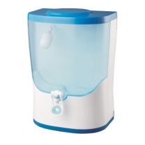 Sanford 5.8L Water Purifier SF8901WP