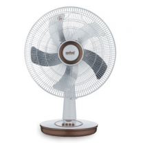 "Sanford Table Fan 18"" SF948TFN"