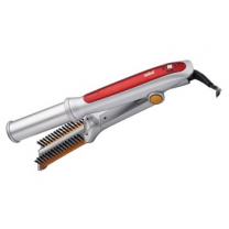 Sanford Hair Straightener SF9614HST