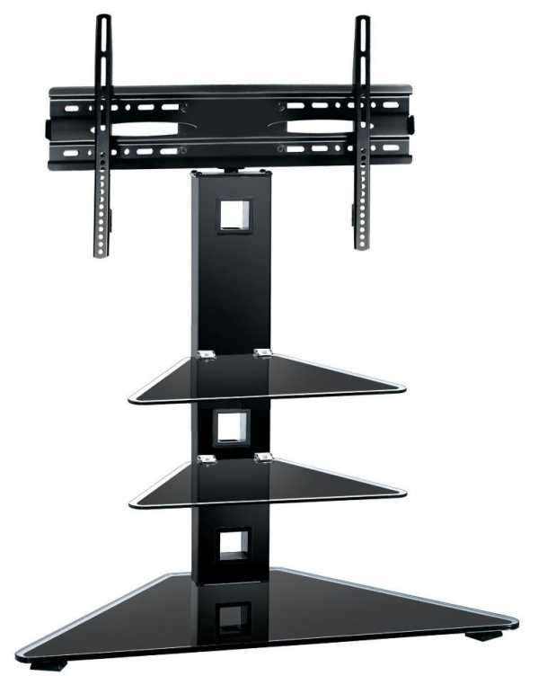 Zenan TV Stand For LCD 20-52""