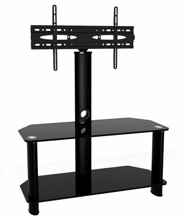 "Zenan TV Stand for 20"" to 37"""