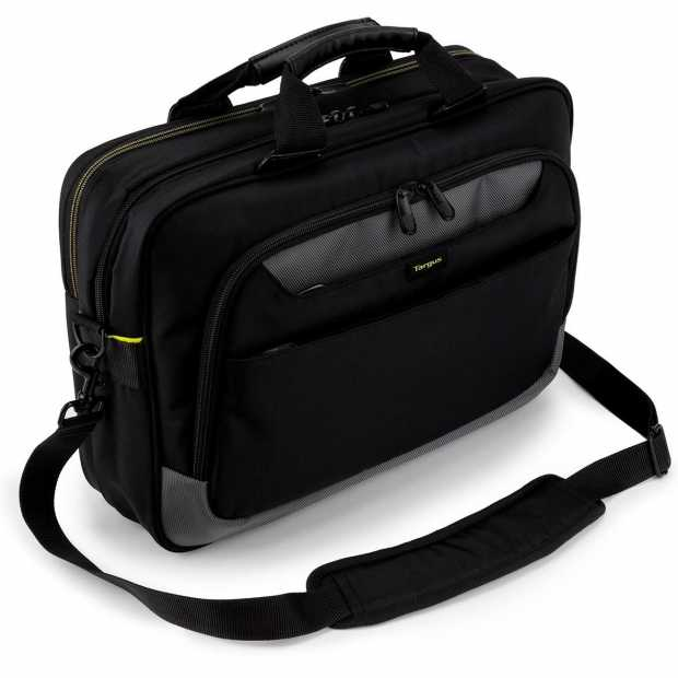 Targus CityGear 15.6 Inch Laptop Bag